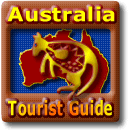 Travel Australia Guide